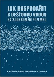 Príručka_jak-hospodarit-s-destovou-vodou