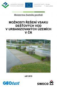 Príručka_vsak_destovych_vod